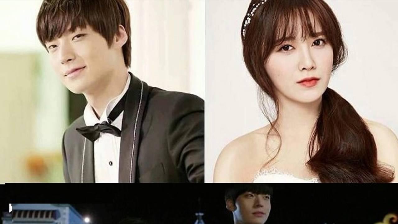 Best Korean Dramas 2009  2010  2011  2012  2013  2014
