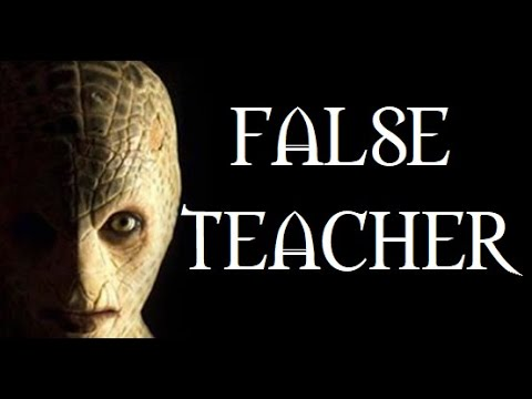Joel Olsteen is a FALSE Teacher, Proof; Wolf of Deception