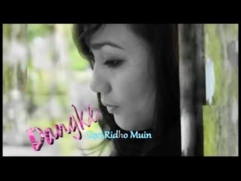 Mona Latumahina - Dangke (Official Music Video)