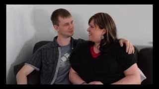 How I met my lover - Interview mit Isa und Sascha