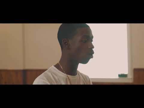 Izayah Fisher  Save My Soul music   Christian Rap