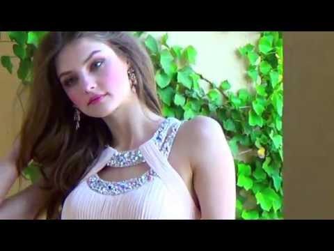 camille-la-vie-bridal-wedding-dresses---spring-2015-collection