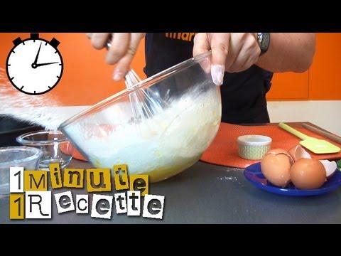 1-minute-1-recette-:-gâteau-au-chocolat