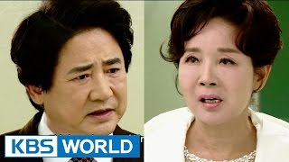 You Are the Only One | 당신만이 내사랑 | 只有你是我的爱 - Ep.119  - (Finale) (2015.05.21)