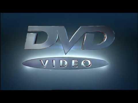Vintage Promotional Video - DVD Video - The Ultimate Digital Home Cinema