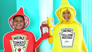 BEST OF Shiloh and Shasha Funny Videos 2018 - Onyx Kids