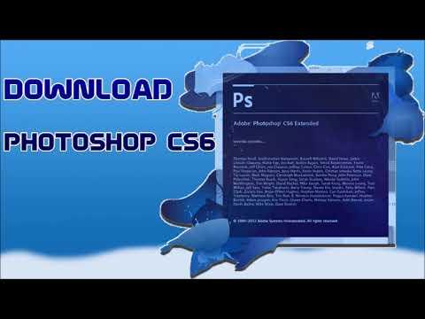 eb935ce1c912 Adobe Photoshop Extended CS5 deutsch amazon.de Adobe Photoshop CS6 Extended  Multilingual bluebins.biz