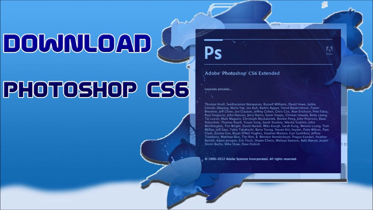Libros Psicologia Uned Dropbox Adobe Photoshop Extended Cs5 Deutsch Amazon De Adobe Photoshop Cs6