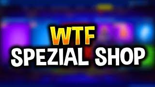 MEGA EVENT SKIN IST DA 😱 Heute im Fortnite Shop 4.5 🛒 DAILY SHOP | Fortnite Shop Snoxh