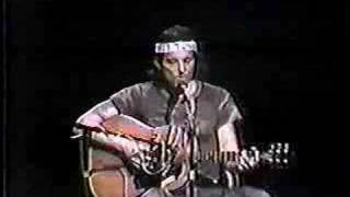 Hot Tuna w/ David Bromberg: 203 Uncle Sam Blues