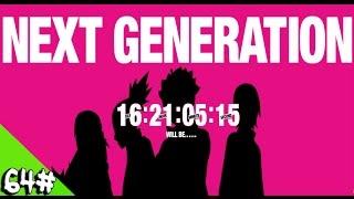 NARUTO NEXT GENERATION , vuelve Naruto , Otra vez / Noticias anime #64