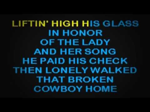 SC2095 07   Oak Ridge Boys, The   Y'all Come Back Saloon [karaoke]