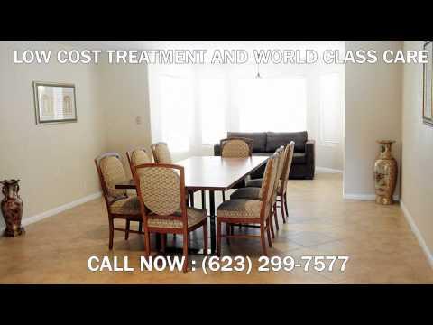 Drug Abuse Centers Peoria IL | Drug Addiction Centers in Peoria IL | Drug Abuse Centers Peoria IL