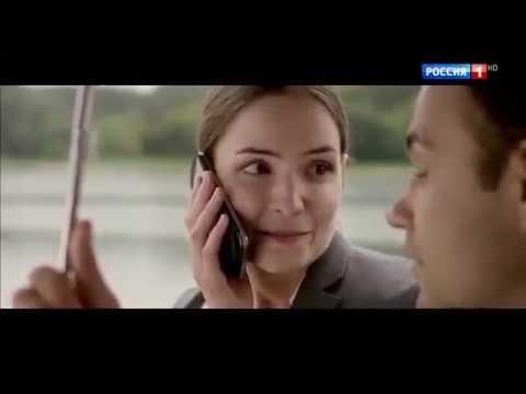 Фильм Мелодрама 2017 Сладкая Жизнь ОТЛИЧНАЯ МЕЛОДРАМА ДЛЯ ЖЕНЩИН!