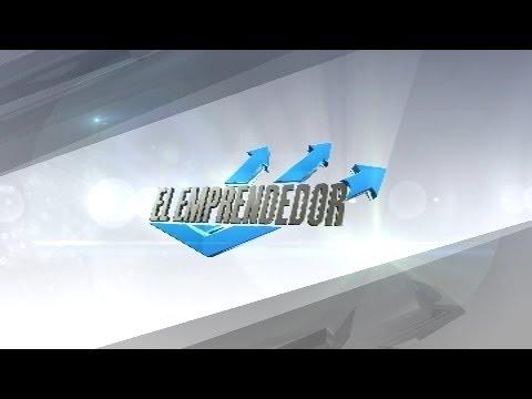 El Emprendedor - Gustavo Flores