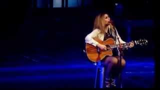 Shania Twain - Live San Jose 2015 - You're Still The One