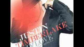 Justin Timberlake - My Love (Paul Oakenfold Club Mix)