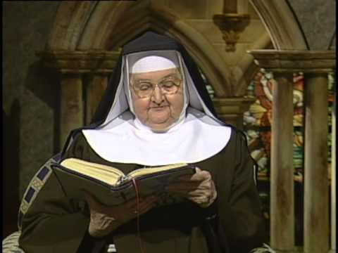 Mother Angelcia Live Classic - 2012-11-6 - God Answered Their Prayers
