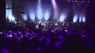 Баста - Война (20.04.2012)
