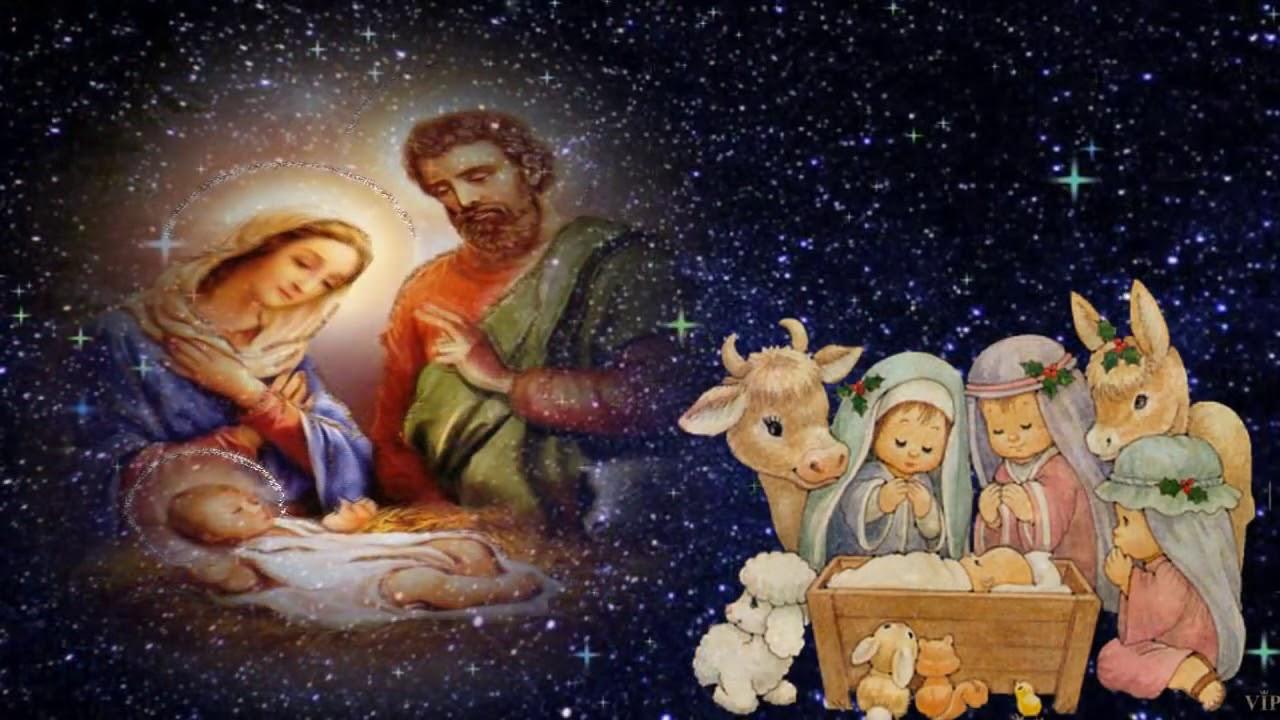 Очень короткое поздравление с рождеством христовым 736