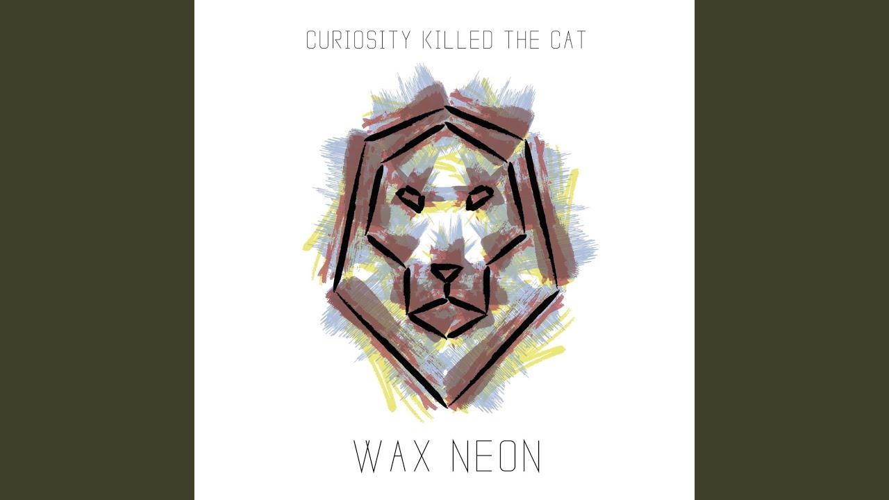 Ancien CFPM - Nouvel EP de Wax Neon