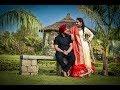 Pre Wedding I Bharatgarh I Gurdeep & Sukhjeet.