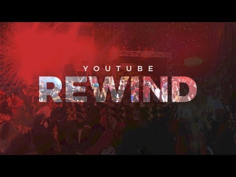 Download Youtube: Músicas Que Tocaram  YouTube Rewind 2017 | Songs  YouTube Rewind 2017