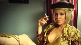 BEHAVING BADLY Trailer Selena Gomez, Mary Louise Parker   Comedy