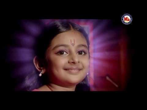 DEVA KARUNINCHAVAYYA | SABARIMALAI YATHRA | Ayyappa Devotional Song TELUGU