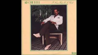 Archie Bell & The Drells - Anytime Is Right