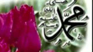 Durood e Taj + Naat Sarwar Kahoon- Mushtaq Qadri Attari