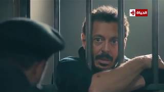 الانتقام يقترب... #أيوب يوافق على خطة تهريبه من السجن ولكن بهذا الشرط!