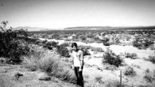 Caleb Groh - Hapless Dreamer
