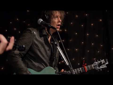 The Waterboys - The Glastonbury Song (Live on KEXP)
