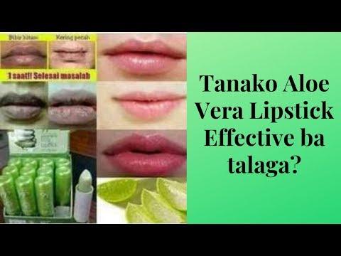 tanako-aloe-vera-lipstick-review-with-shout-out-sa-mga-ojt!