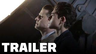 Gotham Season 5 Premiere Trailer: The Dark Knight is Coming