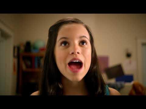 Жизнь Харли - Серия 05 Сезон 1 - Харли и районная вечеринка | Disney Новый сериал для всей семьи