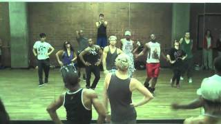 bobby newberry videophone choreography follow me on twitter bobbynewberry77
