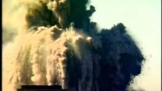11 сентября. Падение башен thumbnail