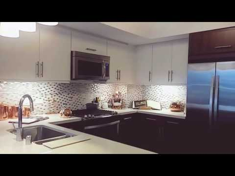 LUXURY At Its BEST In Downtown Walnut Creek At The Arroyo Residences-2x2