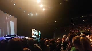 JP Kraemer Live - PS: Ich liebe euch