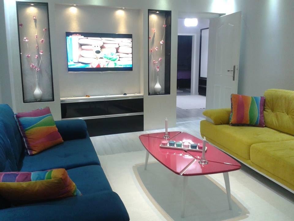 Yeni gelin evleri gelin evi dekorasyonu youtube for 30 m2 salon dekorasyonu