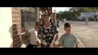 forrest gump - mia mamma dice....m4v