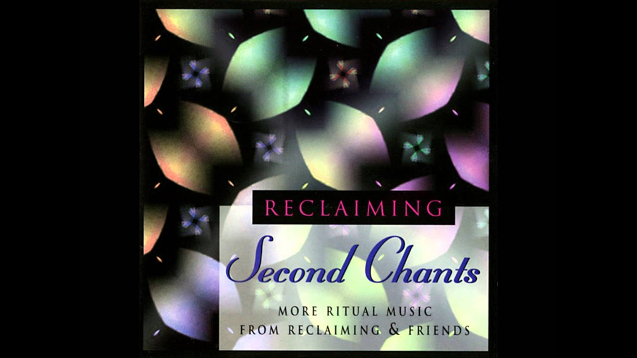 Wicca Rituals: A Standard Ritual Opening and Closing for