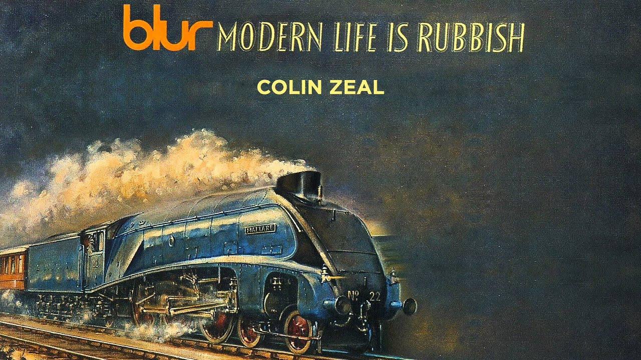 blur-colin-zeal-modern-life-is-rubbish-blur