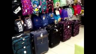 видео Купить рюкзак Dakine в Киеве по доступным ценам