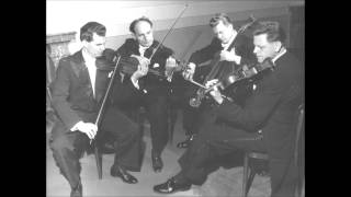 Beethoven String quartet n12 op.127 - Smetana SQ 1961.mp3