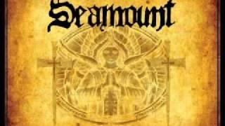 Seamount - Torch of Doom