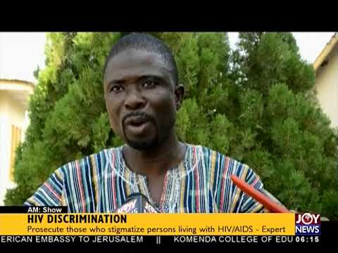 Free SHS Saboteurs - AM News on JoyNews (21-12-17)