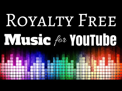 Royalty Free Music for YouTube - 10 Awesome Resources